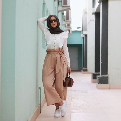 sohamt-modesty-meaning-bloggers-brands-influence-wardrobe-choices-modest-fashion-lifestyle-khairahscorner