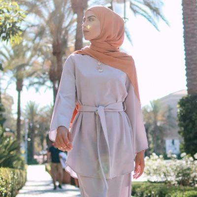 veiledcollection-modesty-meaning-bloggers-brands-influence-wardrobe-choices-modest-fashion-lifestyle