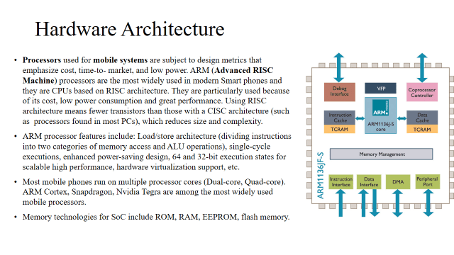 mobile systems architecture slide4