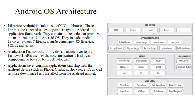 mobile systems architecture slide9