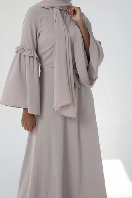 $95-hayley-mink-bell-sleeve-maxi-dress-blogpost-$95-khairahscorner-shopping-list