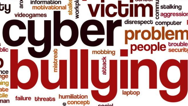 cyber_bullying_anonynous-messaging-blog-post-khairahscorner