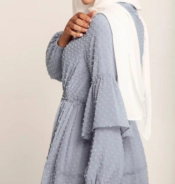 gabriella-swiss-dot-maxi-dress-blogpost-sleeves-khairahscorner-shopping-list-$119