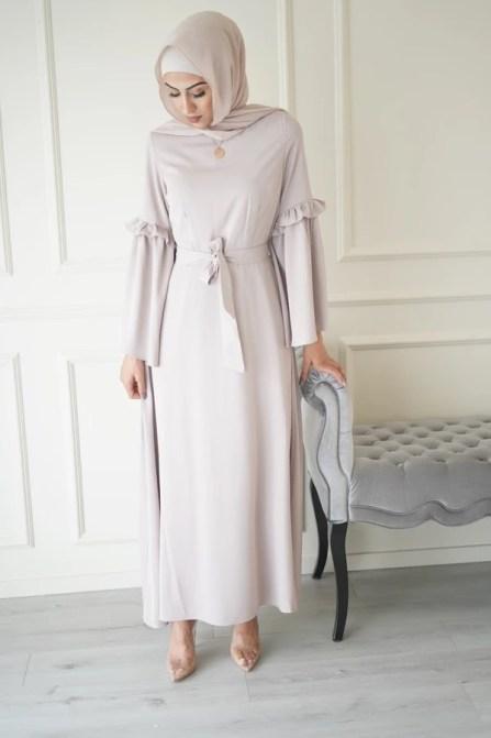 hayley-mink-bell-sleeve-maxi-dress-blogpost-veiled-collection-khairahscorner-shopping-list-$95