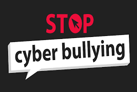 stop-cyber-bullying-khairahscorner-blog-post