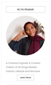 about-me-khairahscorner-custom-css-features-blogpost