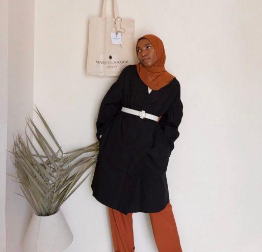 how-to-style-marcellamoda-black-colby-jacket-5-ways-blogpost-khairahscorner