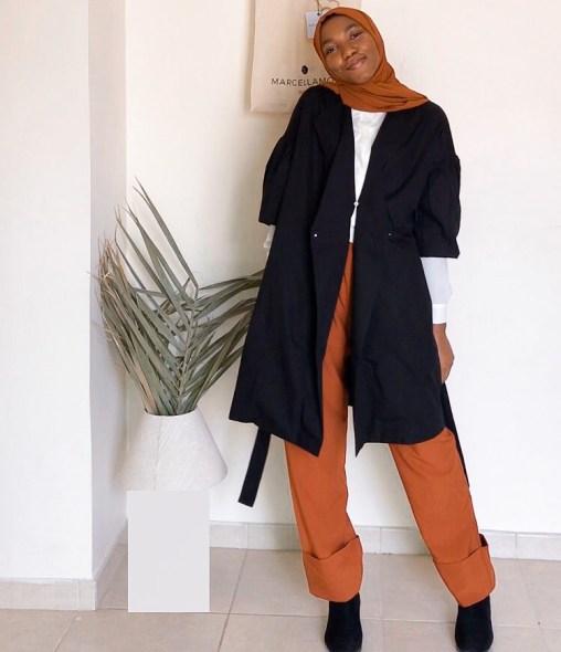khairahscorner-marcellamoda-black-colby-jacket-ankle-boots