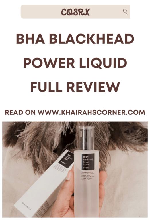 cosrx-bha-blackhead-power-liquid-skincare-review-khairahscorner