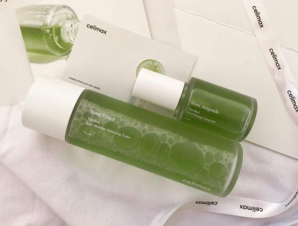celimax-noni-moisture-balancing-toner-energy-ampoule-khairahscorner