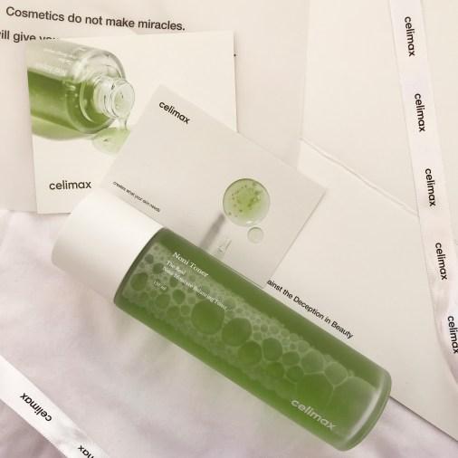 celimax-noni-moisture-balancing-toner-khairahscorner