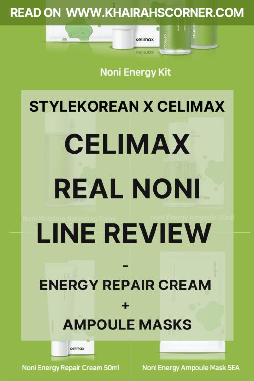 pinterest-celimax-real-noni-line-energy-kit-blogpost-khairahscorner
