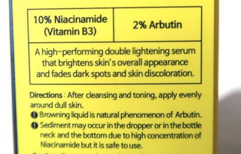 brightening-serums-tiam-vita-b3-source-khairahscorner