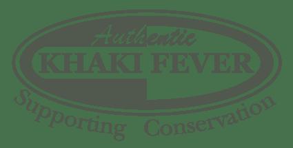 Khaki Fever