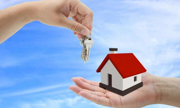 Seek help to enjoy interest rates for your home loan