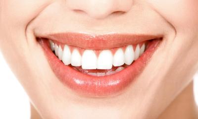 Laser teeth whitening- Latest Dental Treatment