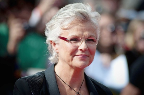 Julie Walters Movies
