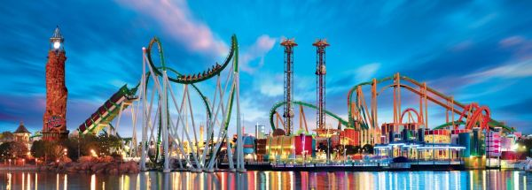 What To Do In Orlando