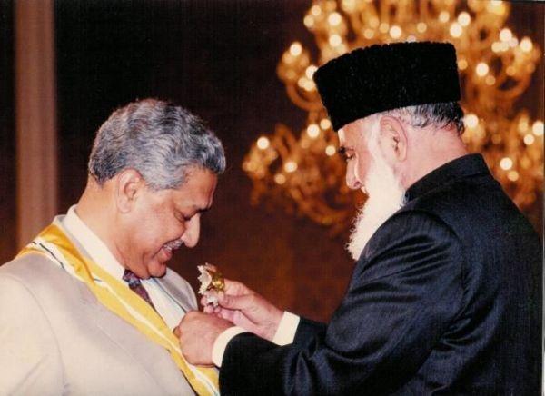 Dr-Abdul-Qadeer-khan