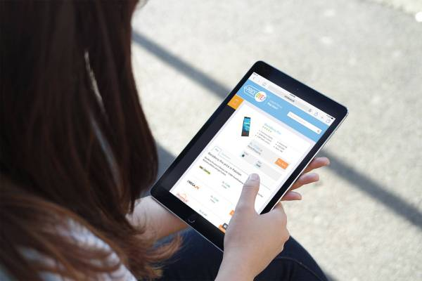 Price comparison service launches to make online shopping easy