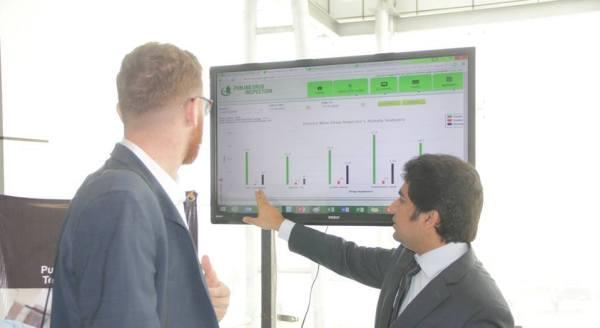 Punjab Innovation Showcase-9
