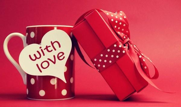 valentine day gifts for boyfriend