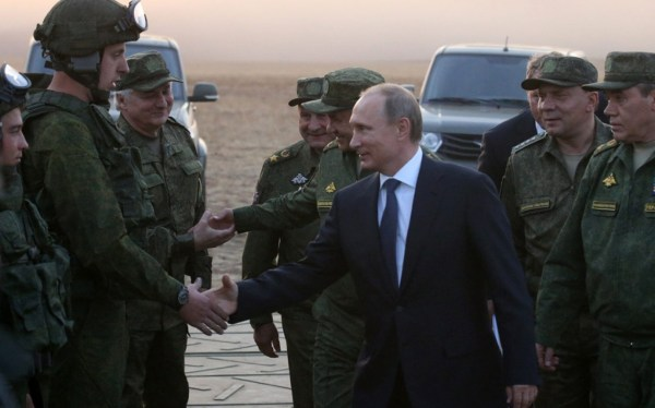 Russia-Syria.jpg