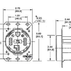 Cooper 4 Way Switch Wiring Diagram Bmw E46 Radiator Leviton 5225