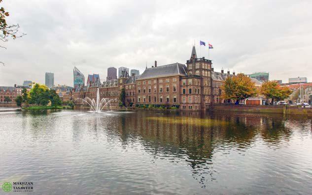2015-10-06-Dutch-Parliament-002