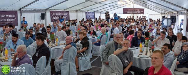 2016-08-30-DE-Frankenthal-009