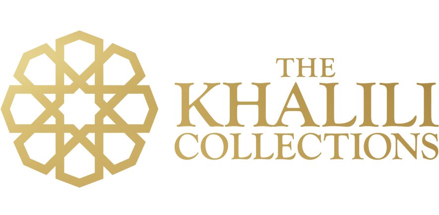 the khalili collections home