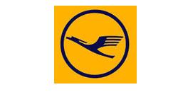 Travel.com flights