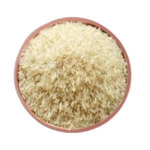 mozammel special miniket rice