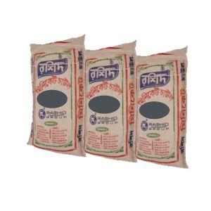 rashid special miniket rice