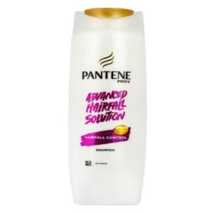 Pantene Hair Fall Control Shampoo in Mirpur