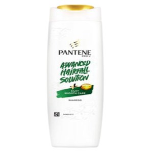 pantene silky smooth care shampoo in mirpur