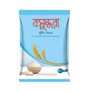 bashundhara suji price in mirpur