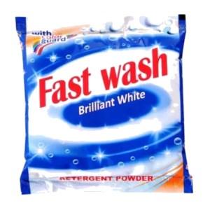 fast wash detergent powder price in mirpur