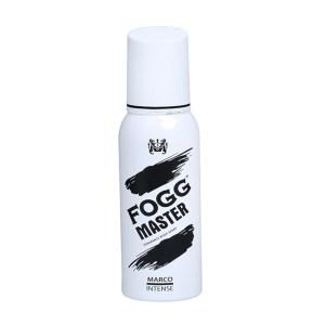 fogg master marco body spray price in mirpur