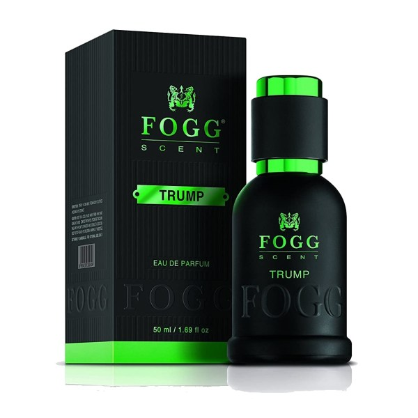 fogg trump perfume price in mirpur