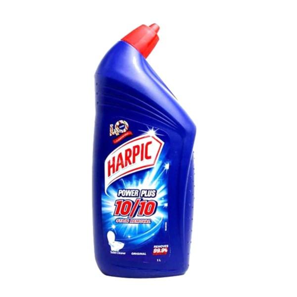 harpic toilet cleaner price in mirpur