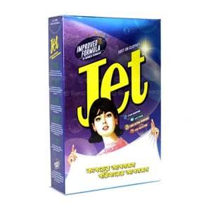 jet detergent powder improved formula