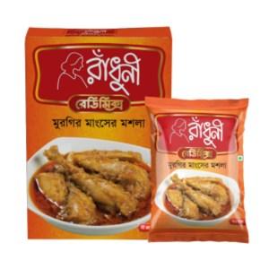 radhuni chicken masala at best price in mirpur