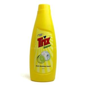 trix dishwashing liquid price in mirpur