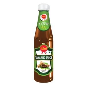 ahmed tamarind sauce
