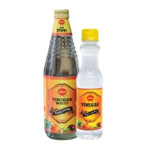 ahmed white vinegar