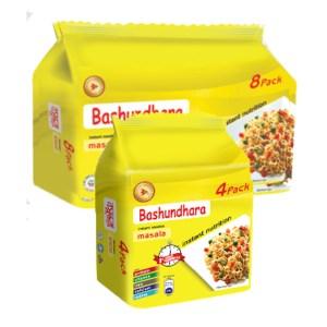 bashundhara moodles