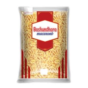bashundhara screw macaroni