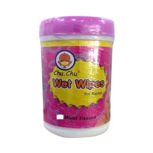 chu chu wet wipes price in mirpur