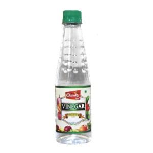 chung white vinegar